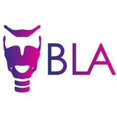 MGH Laryngeal Fellowship | BLA