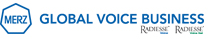 global voice logo